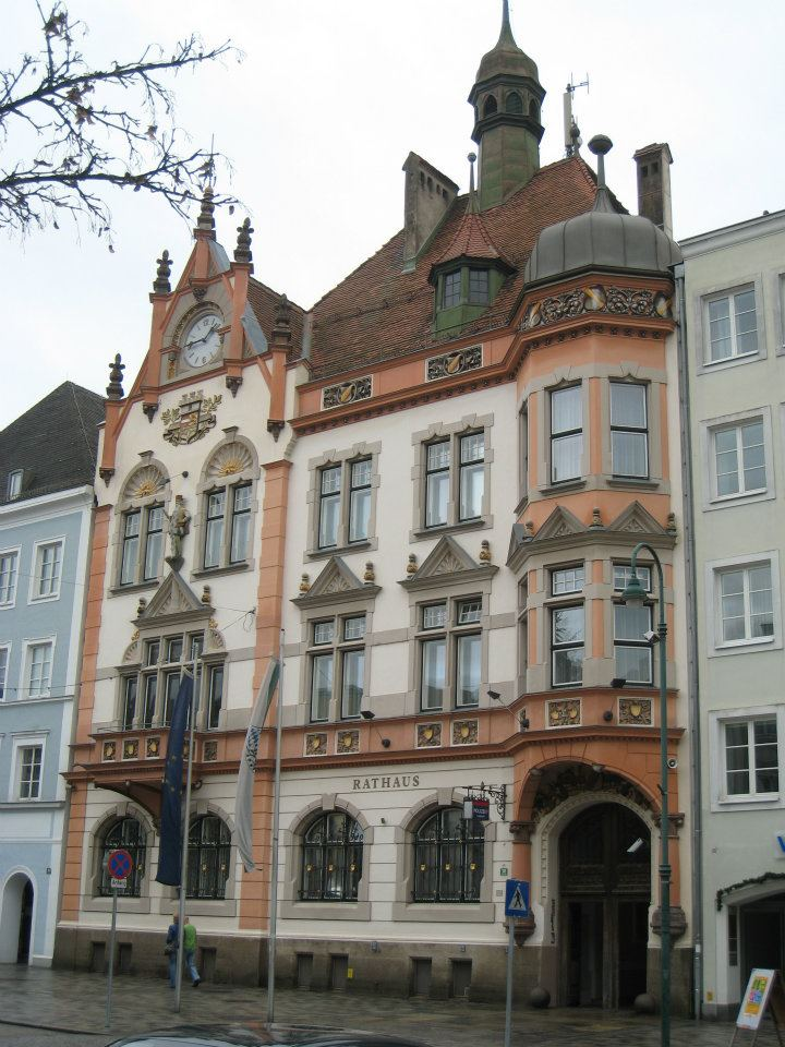 Braunau (19)