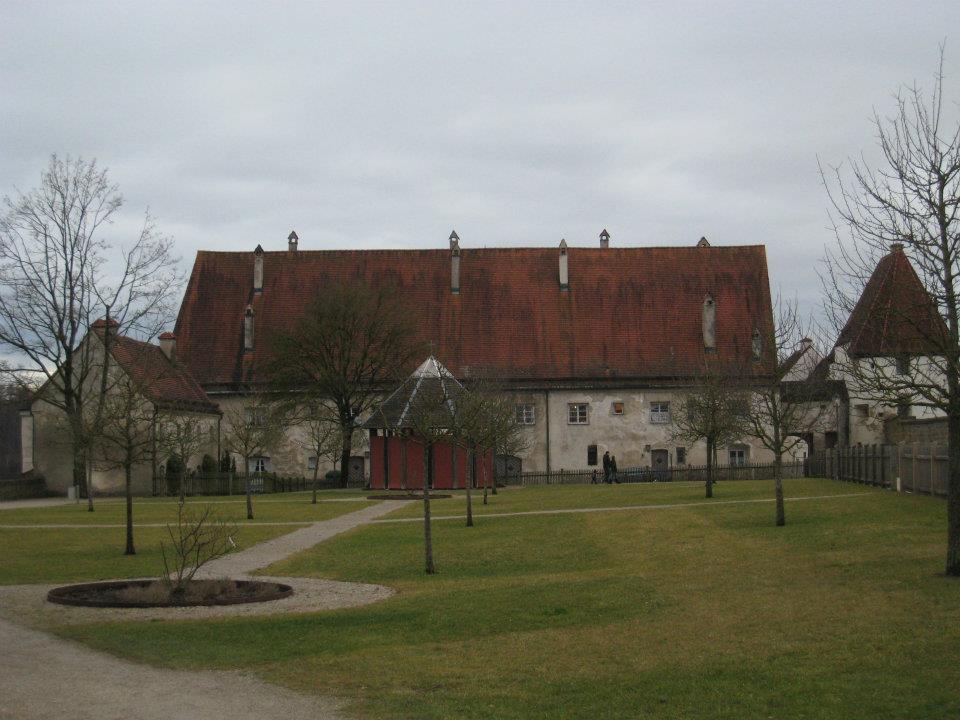 Germanika (2)